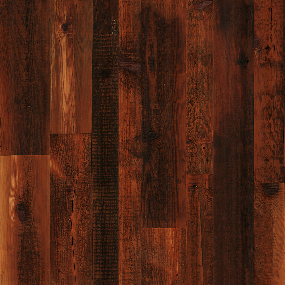 RUSTBELT - CLADDING - PINE - WIDE PLANK - SEMI-ROUGH_color_tile_4k.jpg
