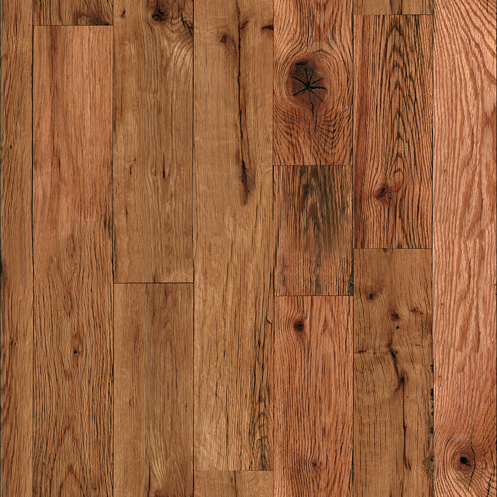RUSTBELT - PANEL - OAK - WIDE PLANK - SMOOTH_color_tileable_4k.jpg