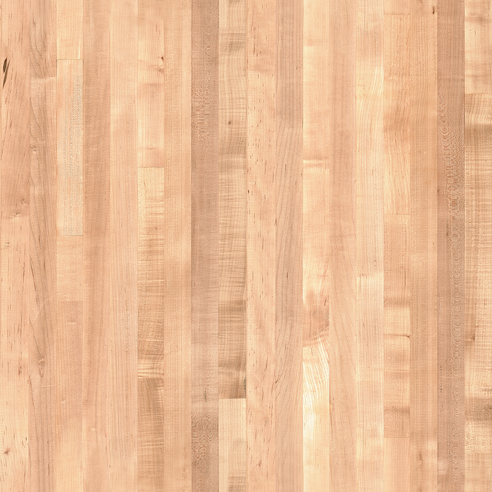 RUSTBELT - SURFACE - MAPLE - SMOOTH - BUTCHER BLOCK4_k_tile_color.jpg