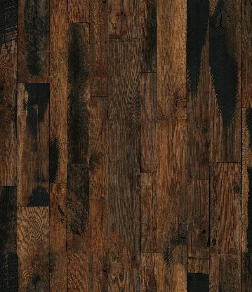 RUSTBELT - CLADDING - OAK - WIDE PLANK - SEMI-ROUGH_color_tileable_4k.jpg
