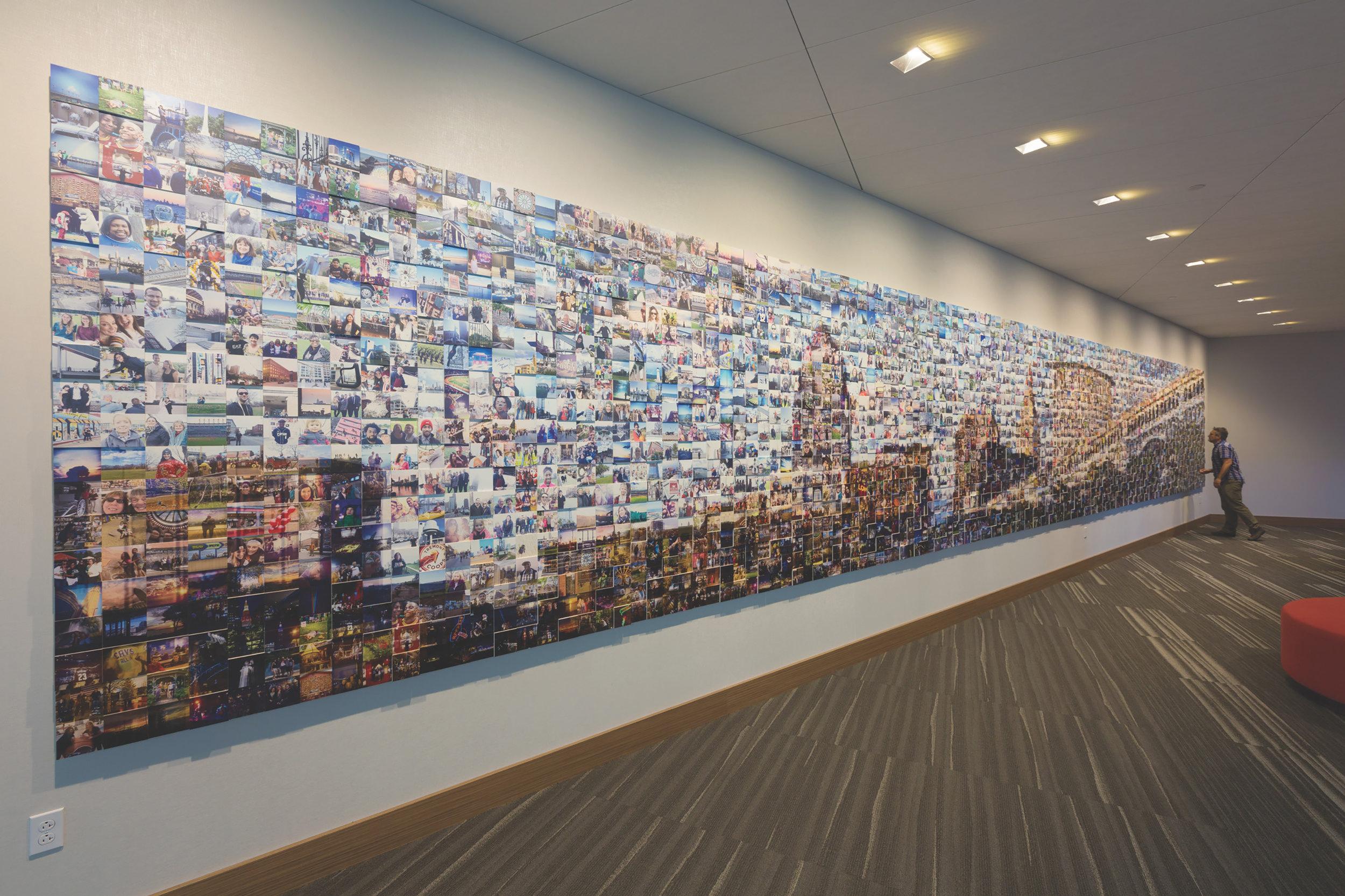 Tile wall.jpg