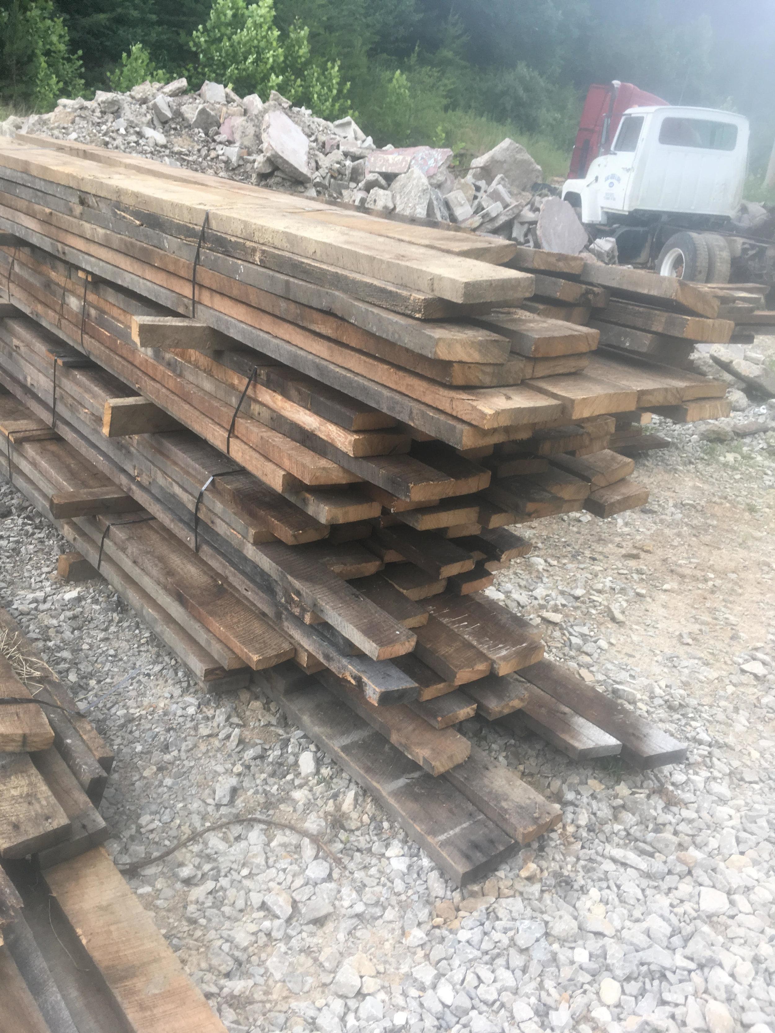 Oak Material.jpg