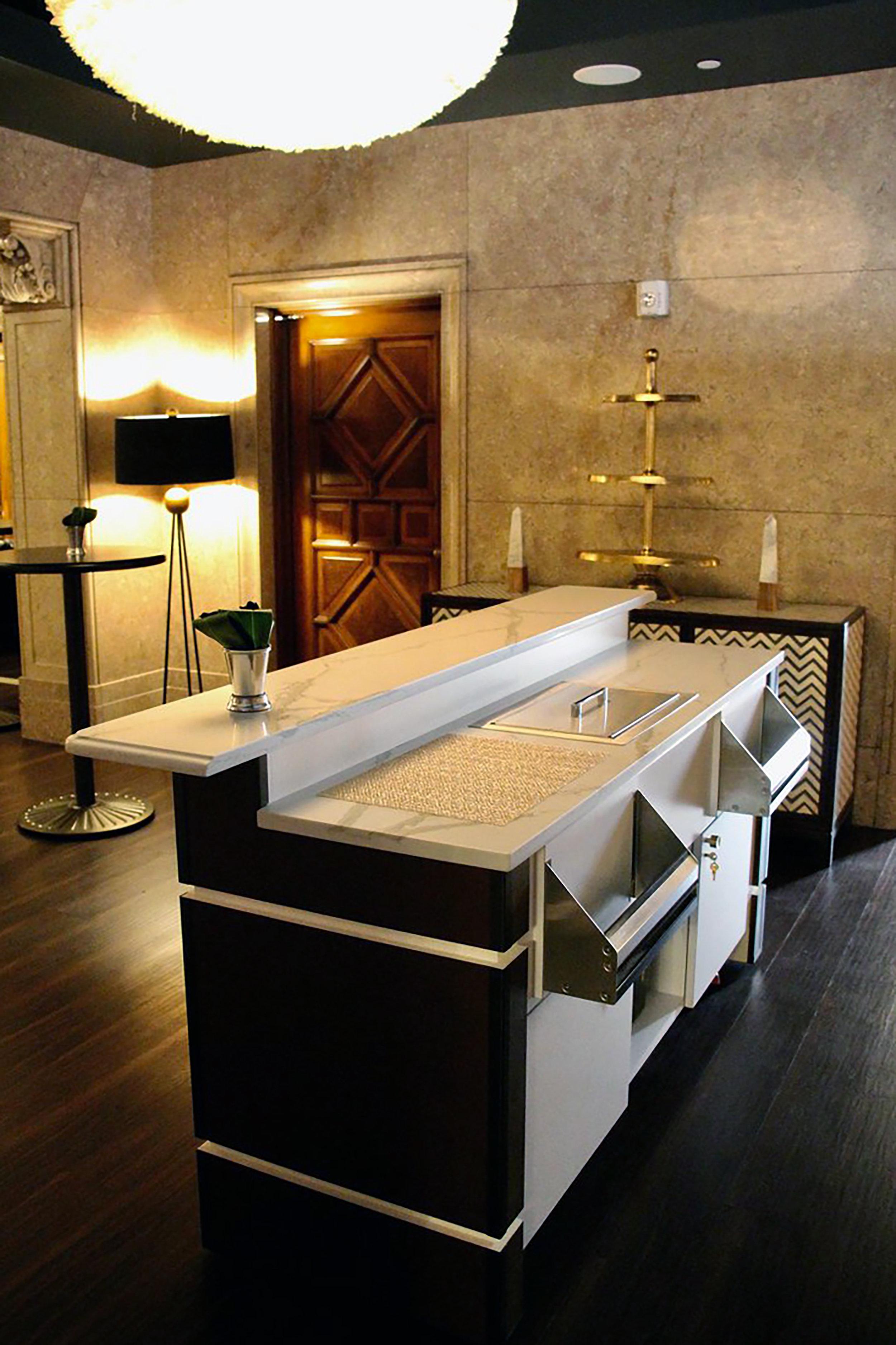 marbleroom.jpg