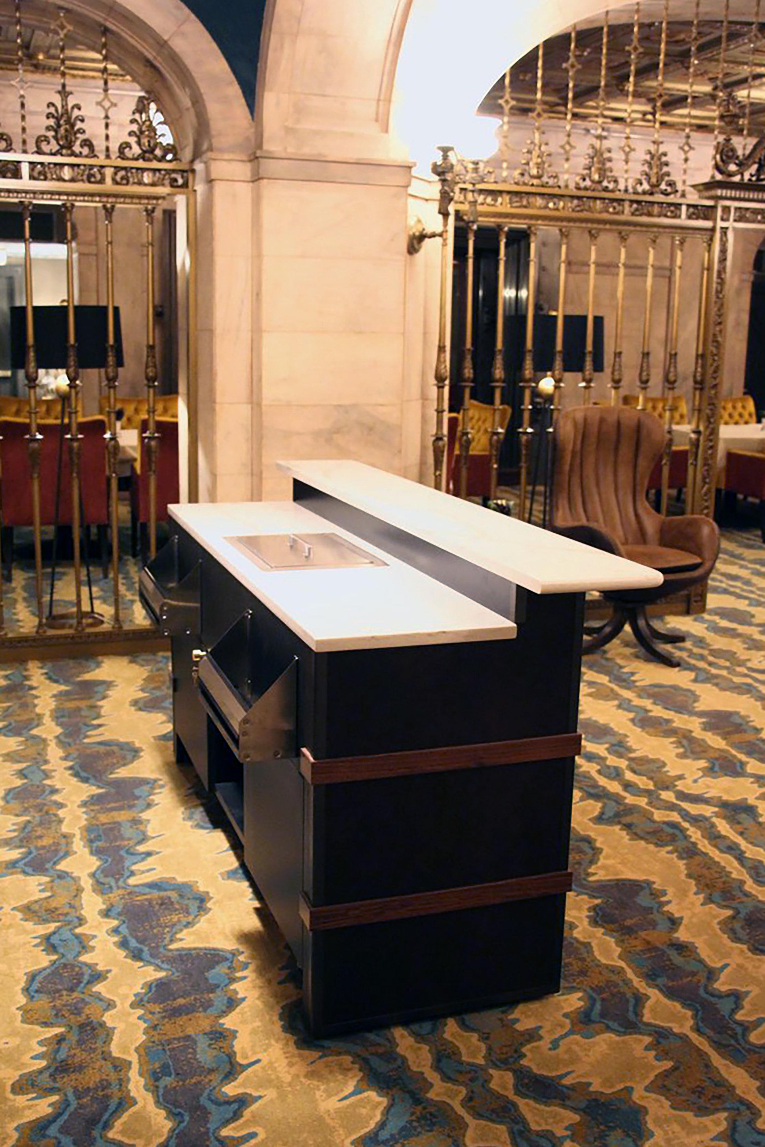 marbleroom2.jpg