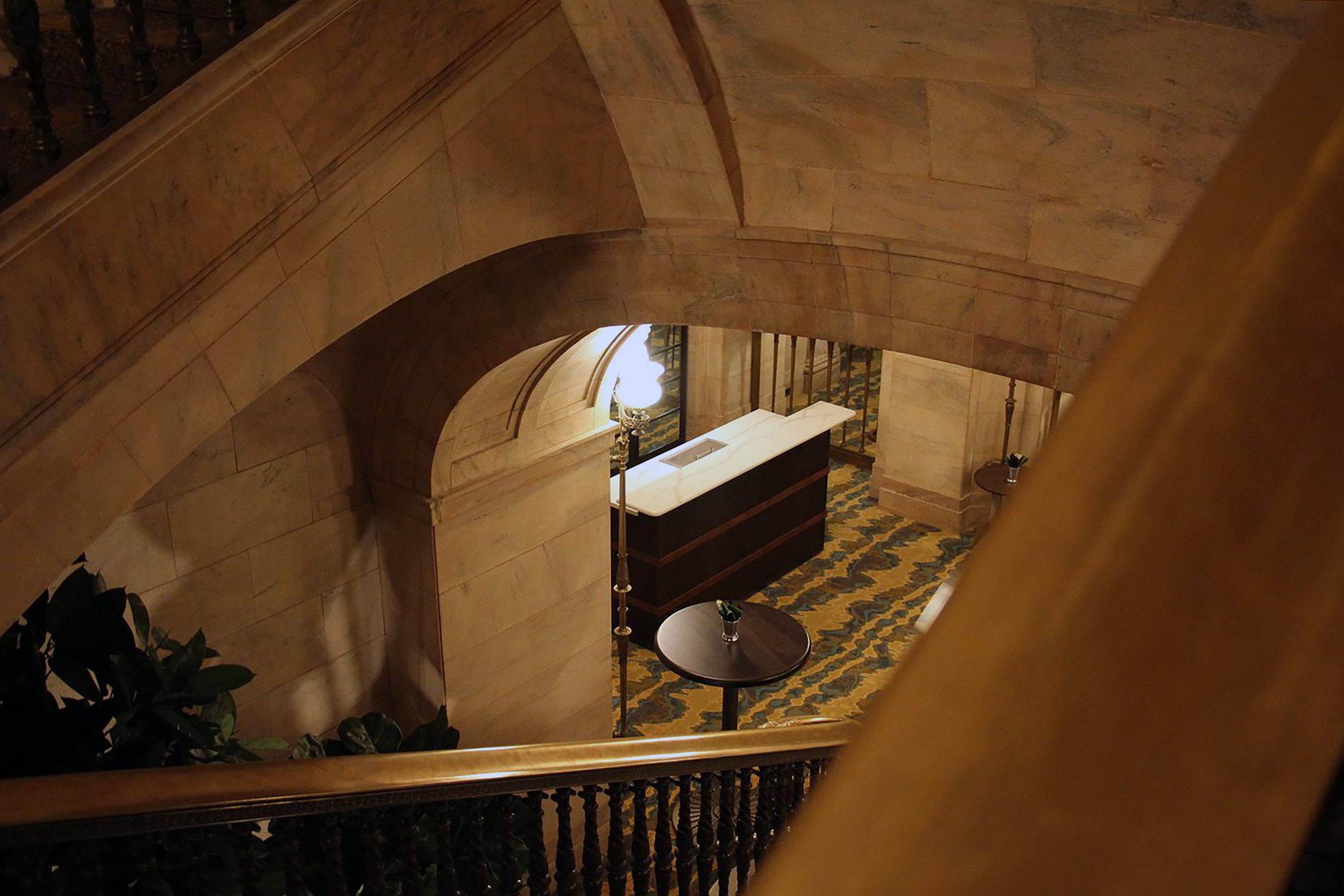 marbleroom3.jpg
