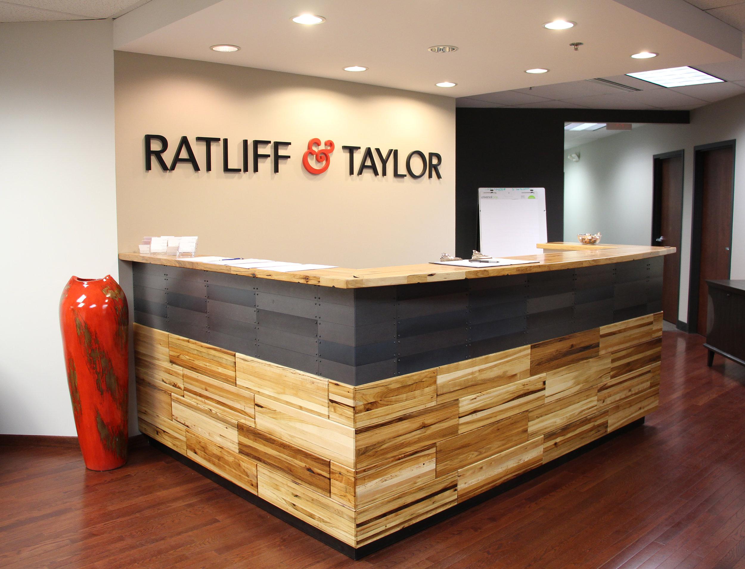 ratliffandtaylor15.jpg