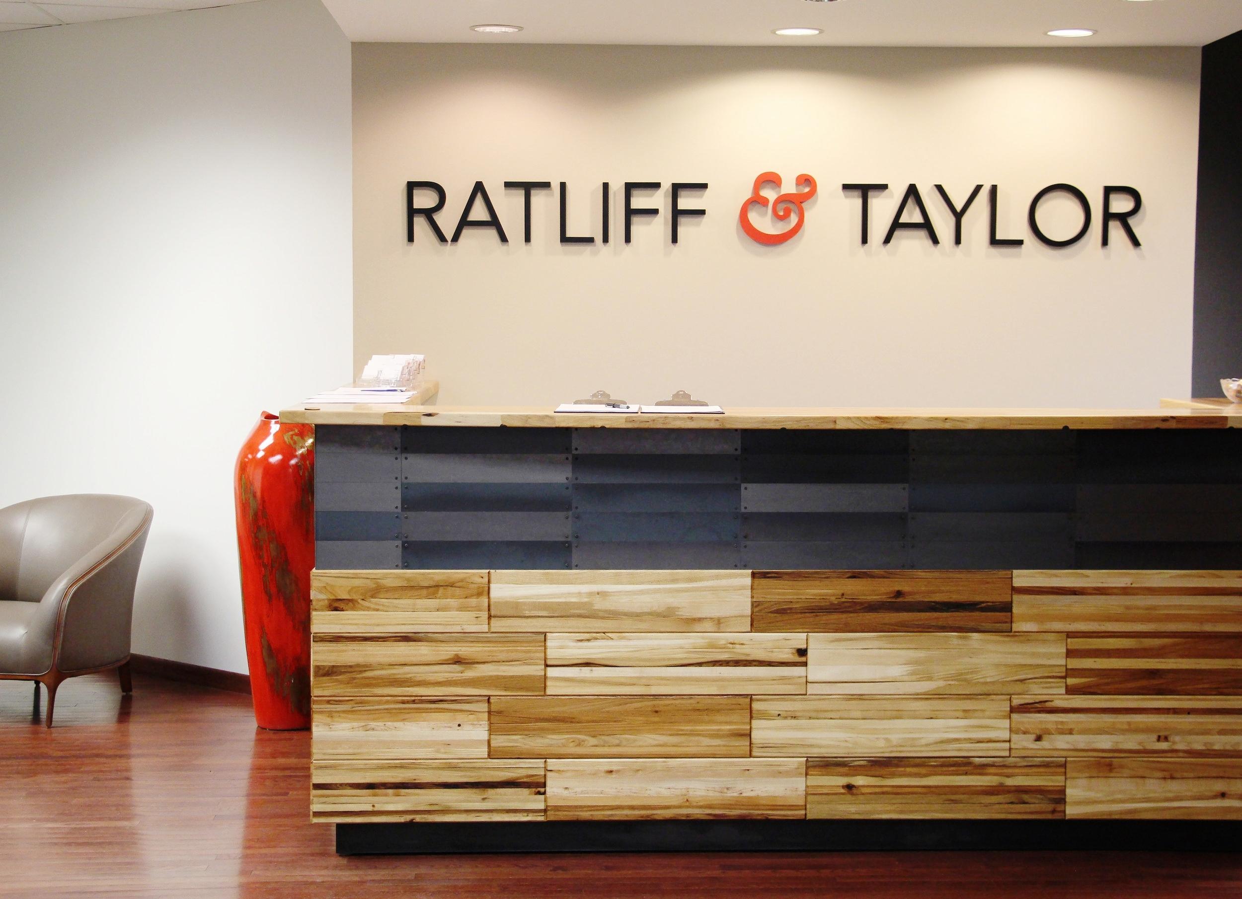 ratliffandtaylor18.jpg