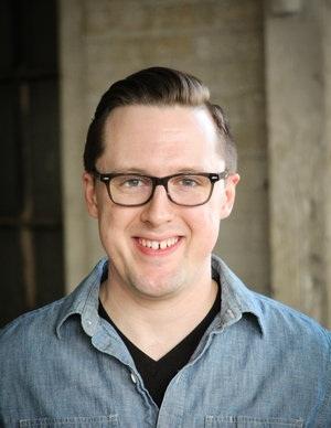 Danny Lumpp  / Senior CAD Coordinator   dlumpp@rustbeltreclamation.com