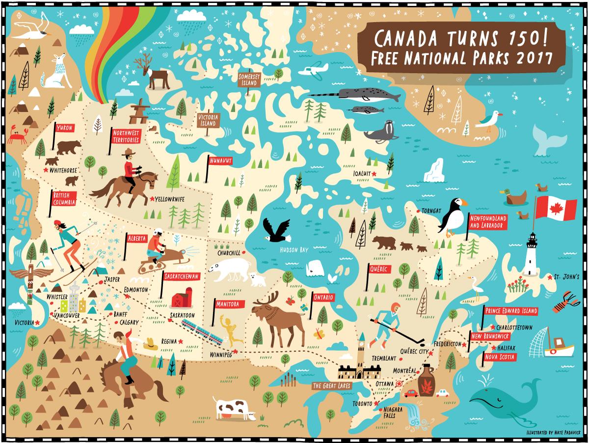 VERSION2-Canada-Padavick.jpg