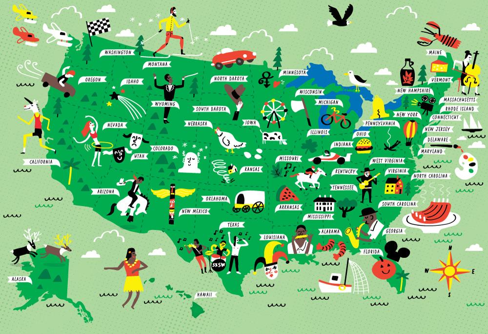 USA-2018-festivals-map-v2.jpg