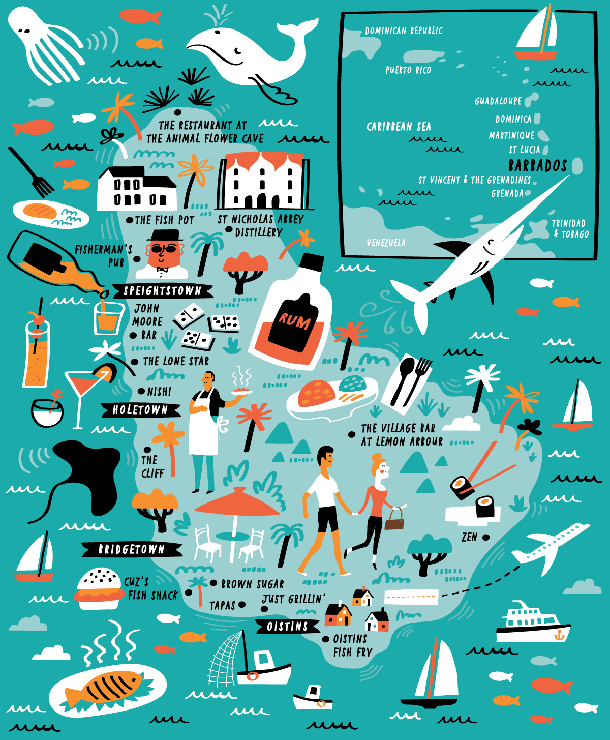 Barbados-Map-by-Nate-Padavick-1200.png