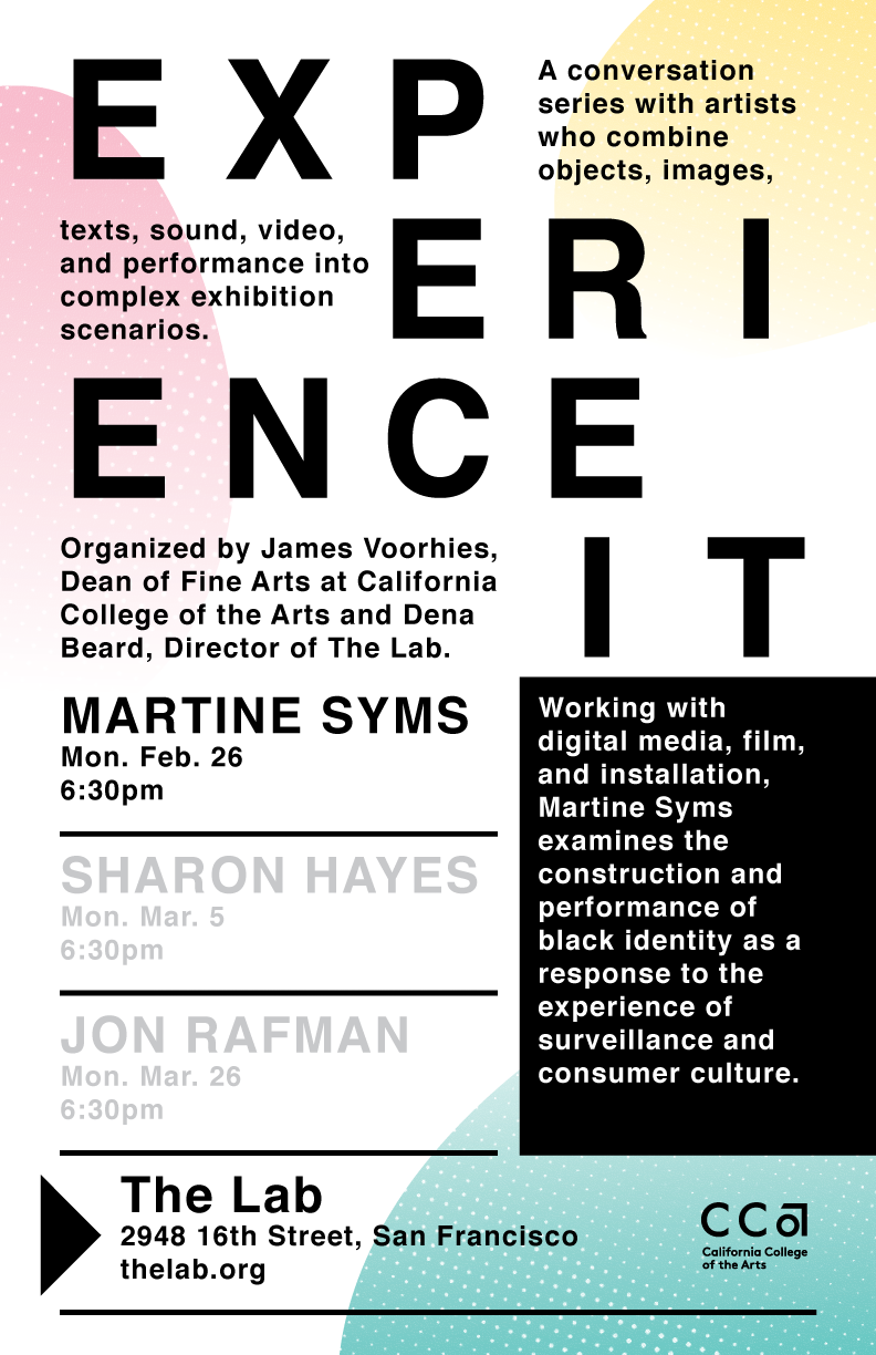 Experience-it-Martine-Symsposter-by-Nate-Padavick.png