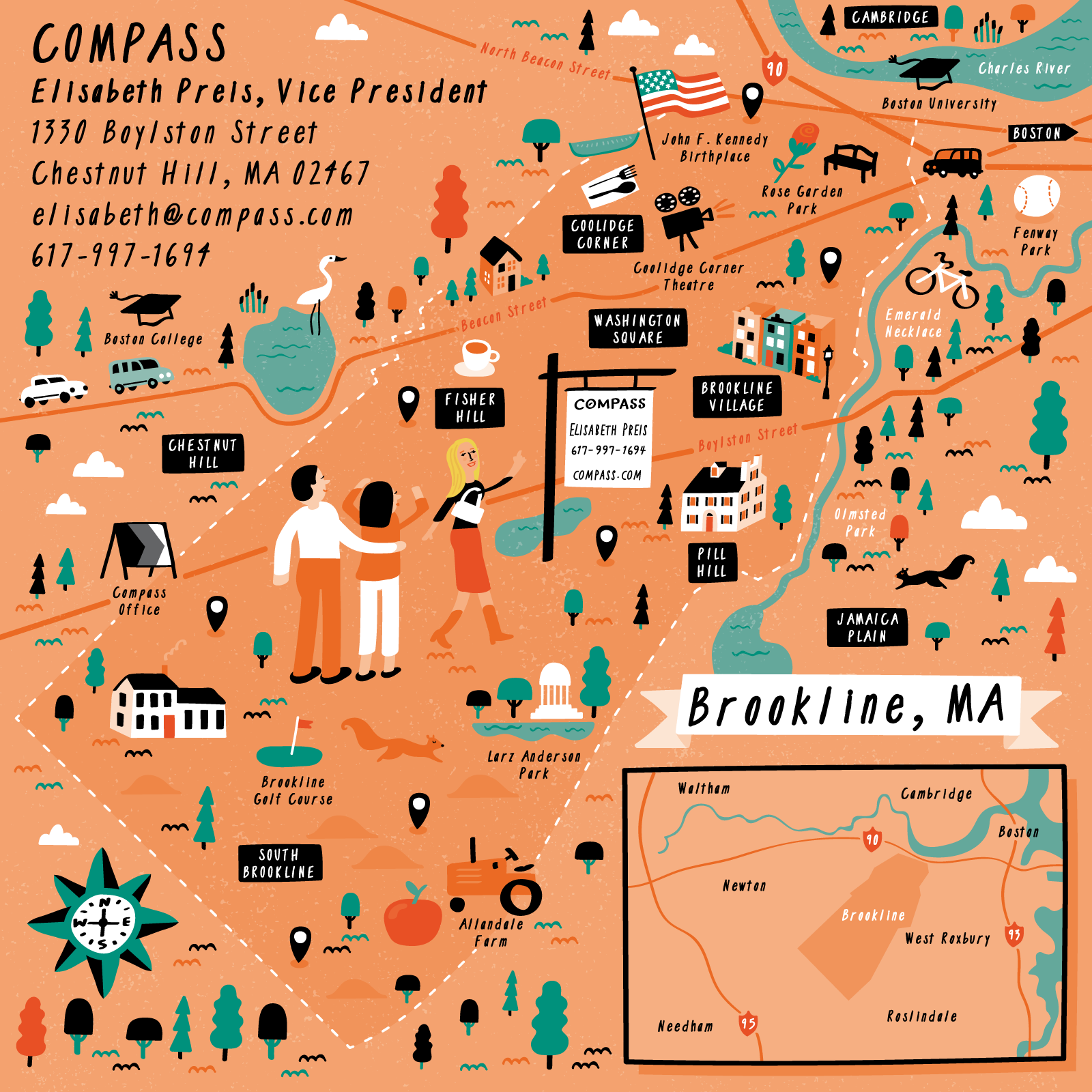 Illustrated-Map-of-Brookline,-MA-by-Nate-Padavick-WEB.png
