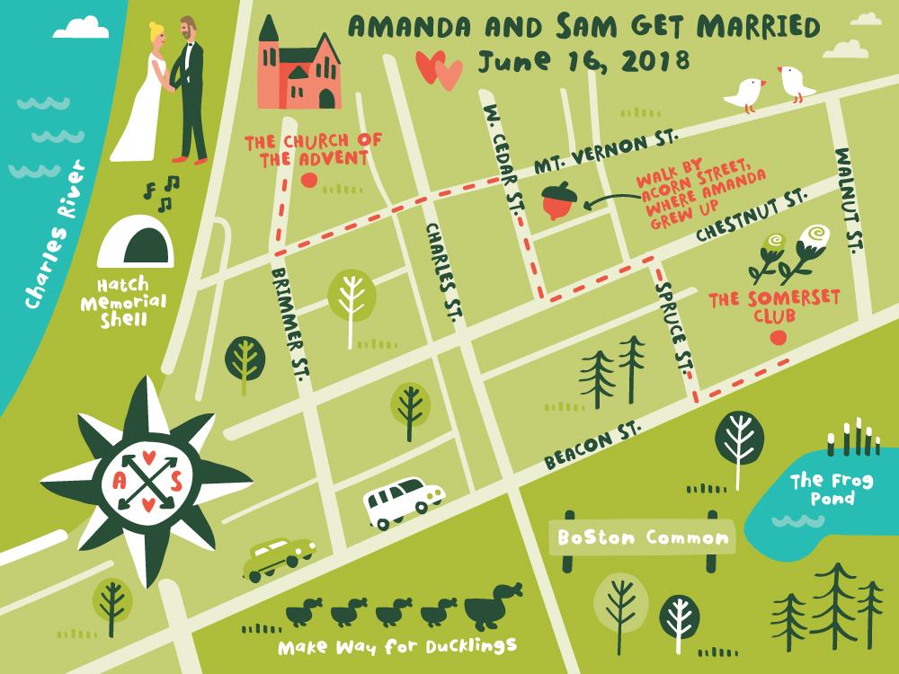 Illustrated-Wedding-map-by-Nate-Padavick.jpg