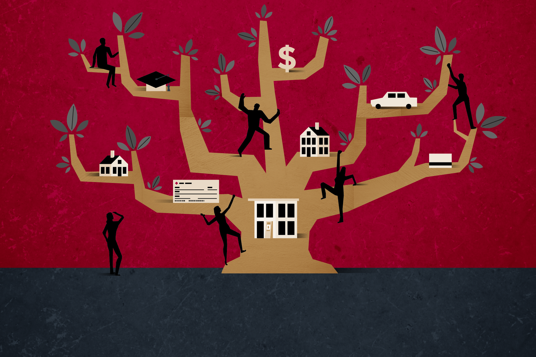 SFCU-Illustrations-tree-300-01.jpg