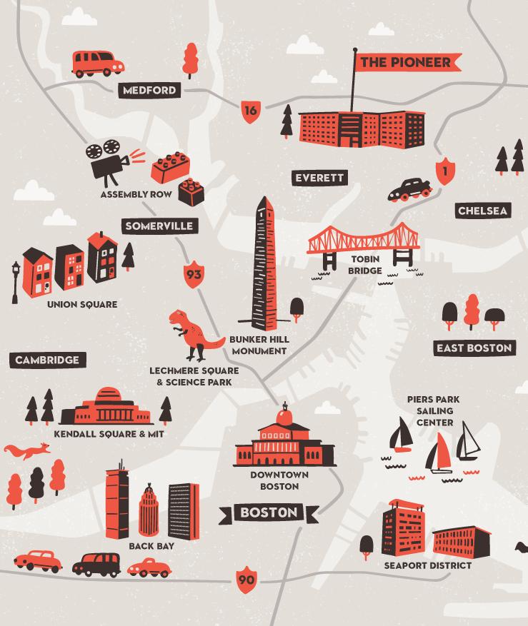 Pioneer-illustrations-Nate-Padavick-boston.png