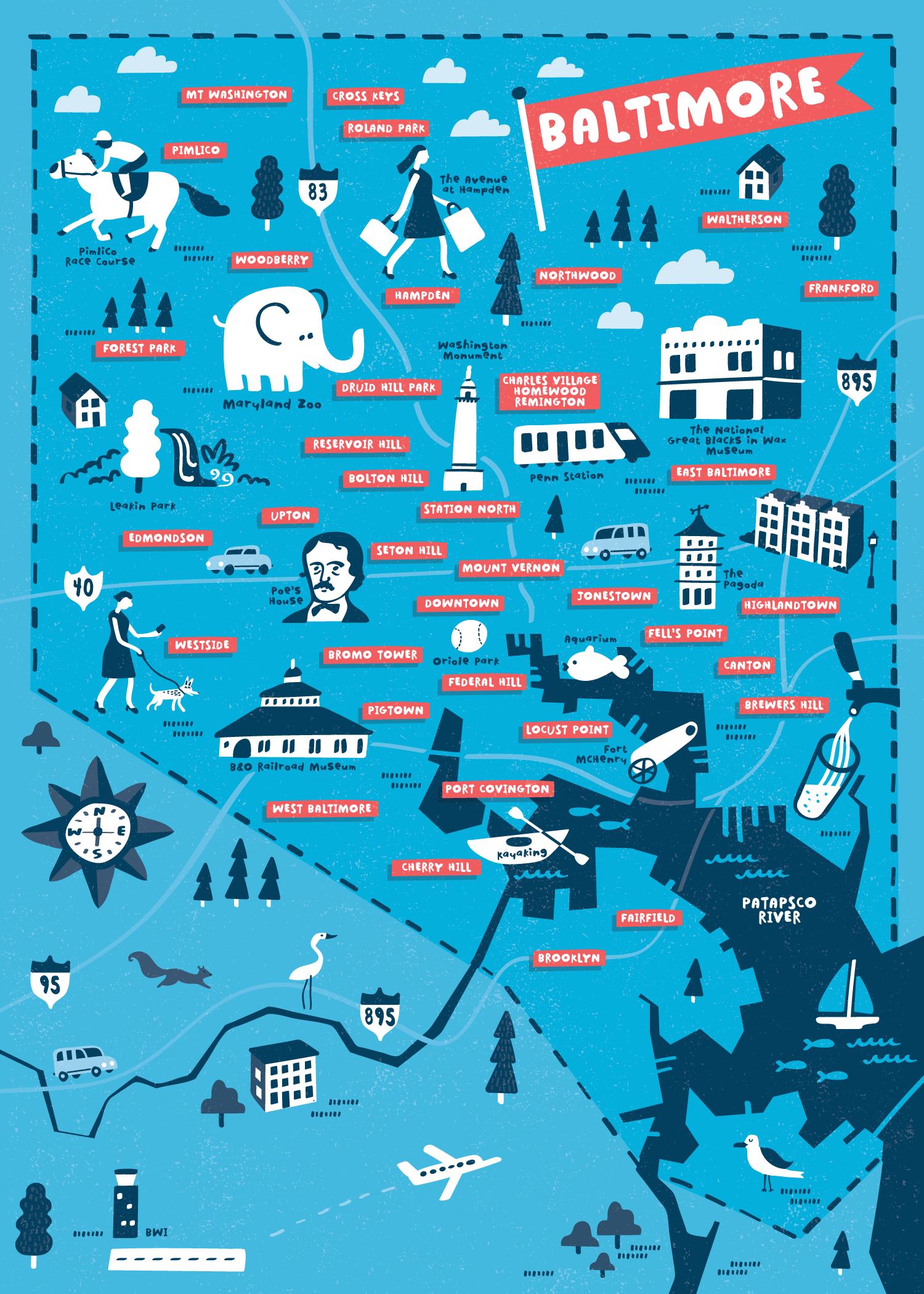 Baltimore-Fun-Map-by-Nate-Padavick.png