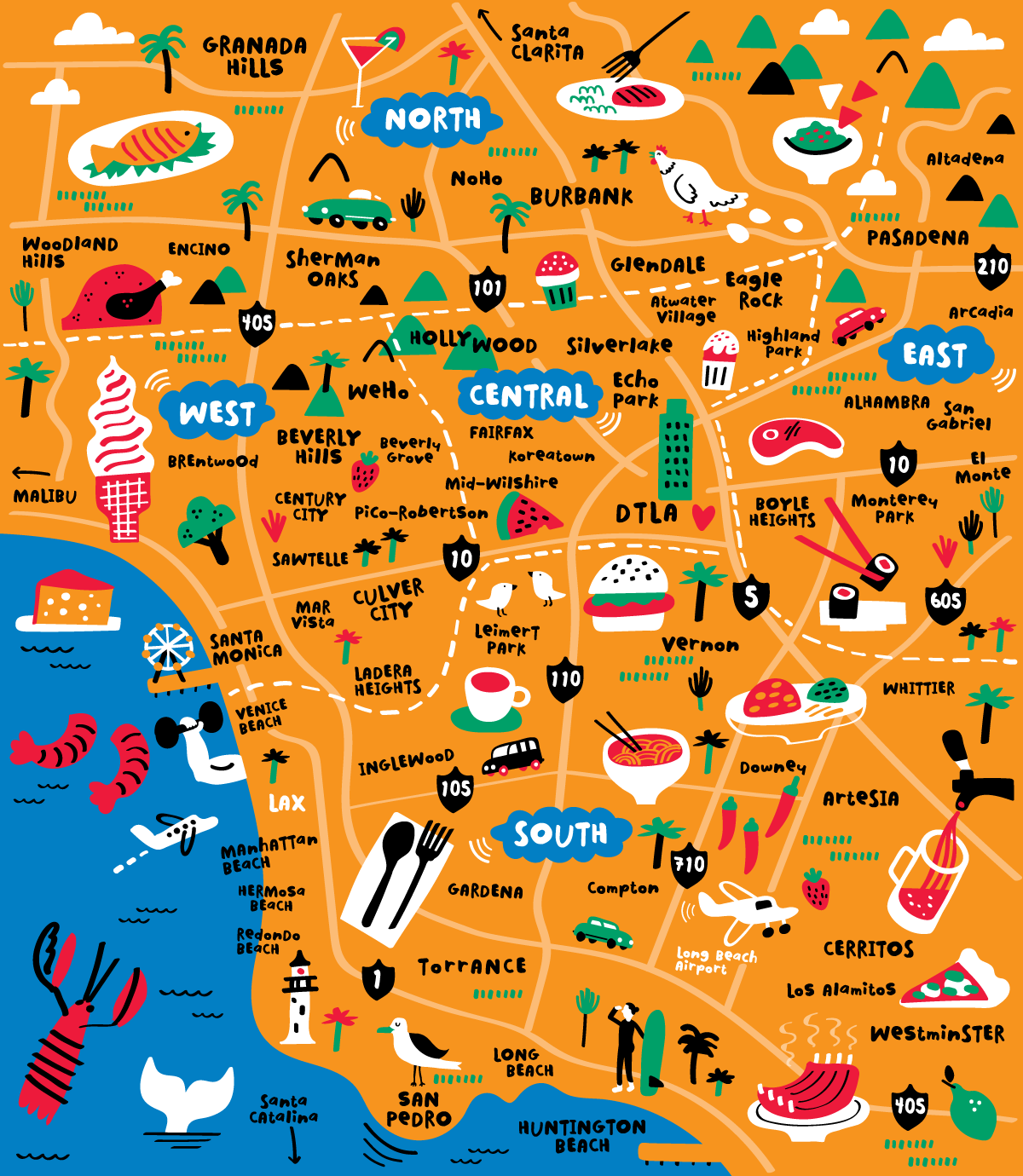 Illustrated-map-of-Los-Angeles-by-Nate-Padavick-v1.png