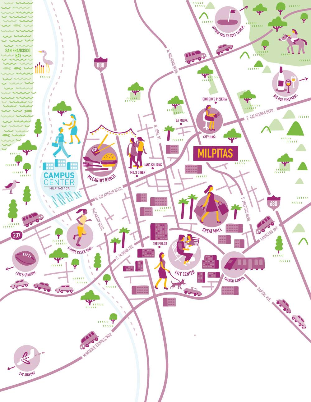Campus-Center-map-by-Nate-Padavick.jpg