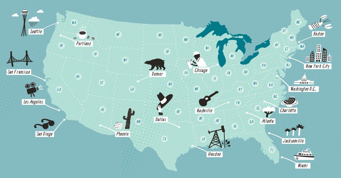 US-Map-by-Nate-Padavick.jpg