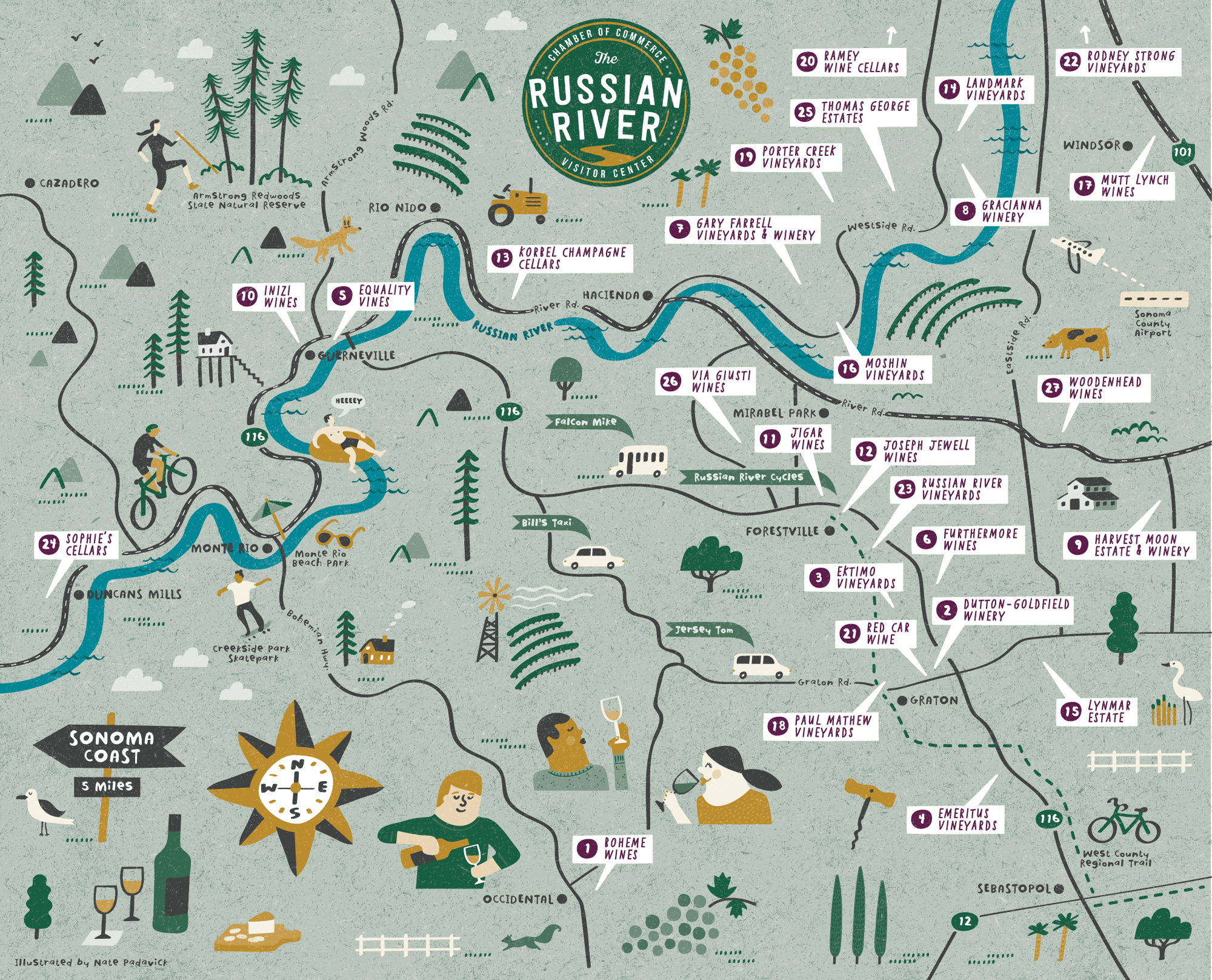 Russian-River-California-Wine-Illustrated-Map-by-Nate-Padavick-promo.png