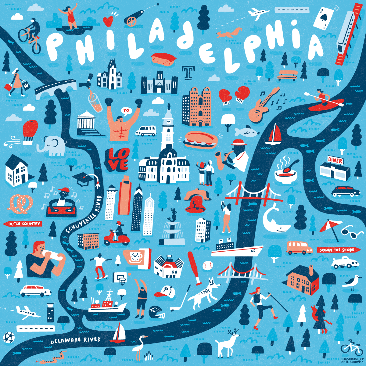 Illustrated-Map-of-Philadelphia-by-Nate-Padavick.png