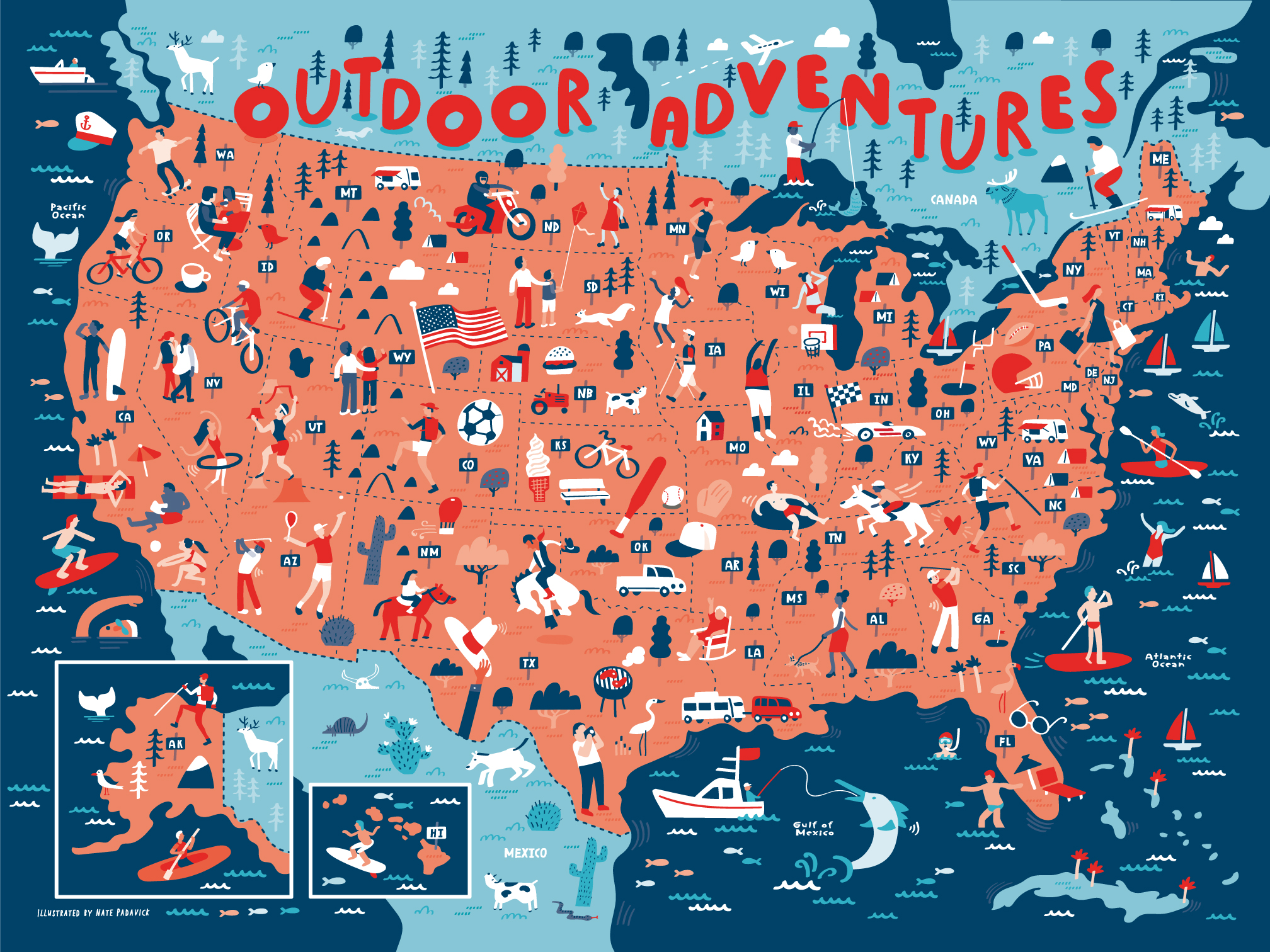 USA-Illustrated-Map-of-Sports-and-Outdoor-Adventures-by-Nate-Padavick-promo.jpg