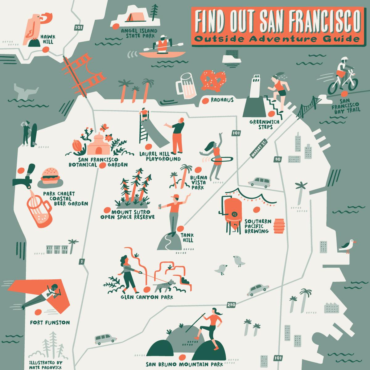 San-Francisco-Map-for-REI-by-Nate-Padavick-Final-1200.jpg