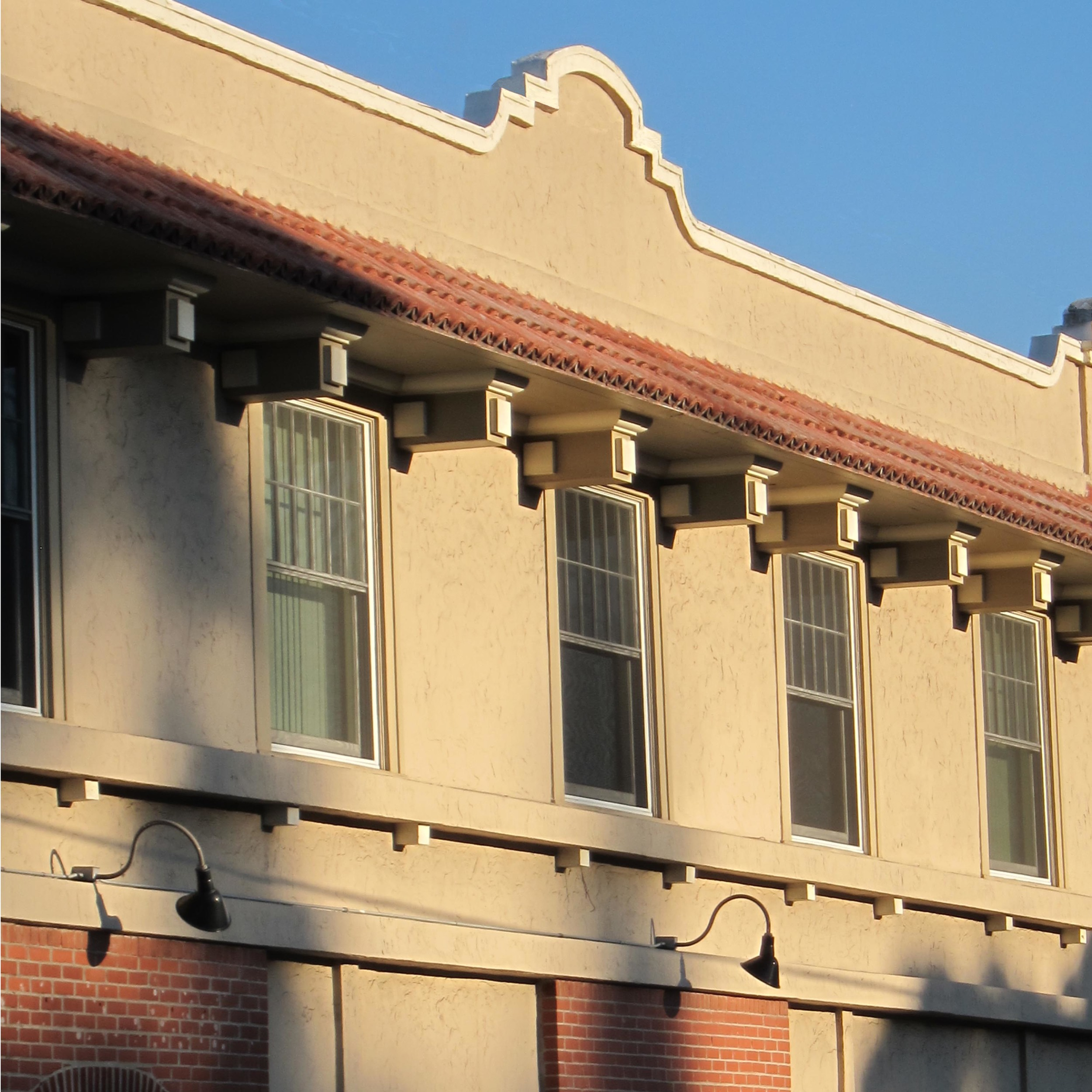 Roofline_1.jpg