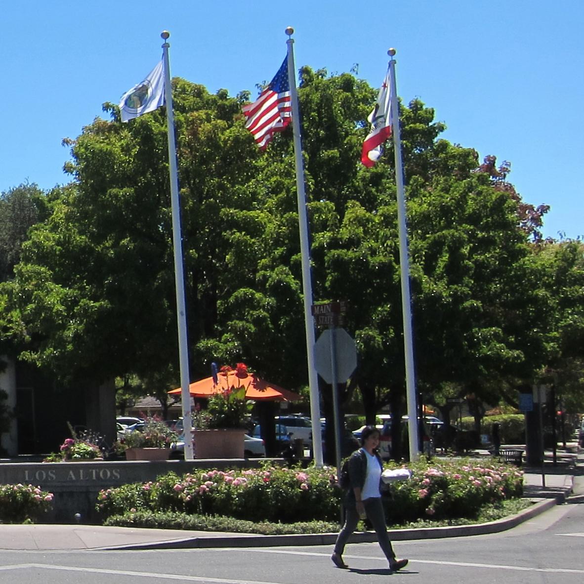 Downtown image_community plaza crop2.jpg