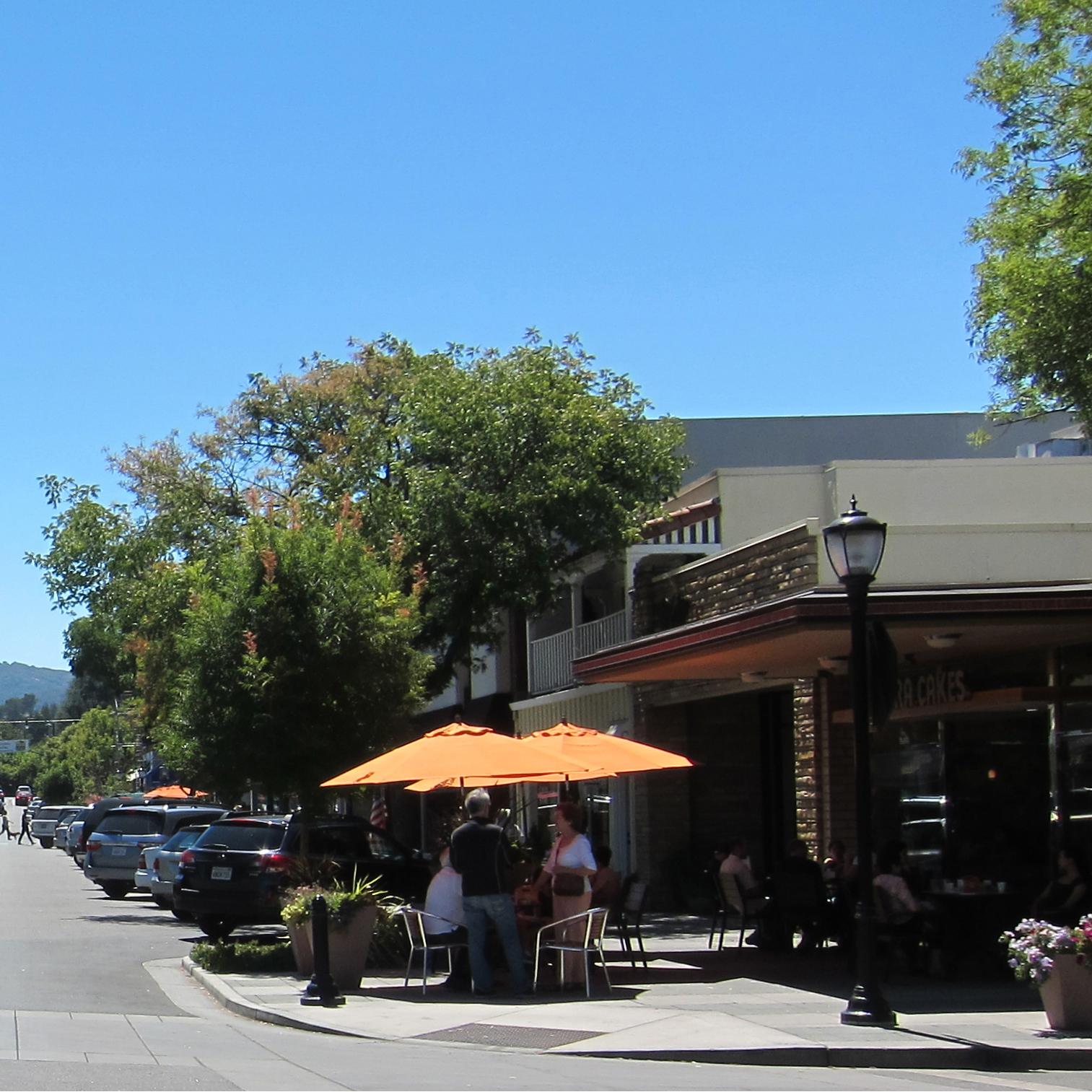 Downtown image_main st crop.jpg