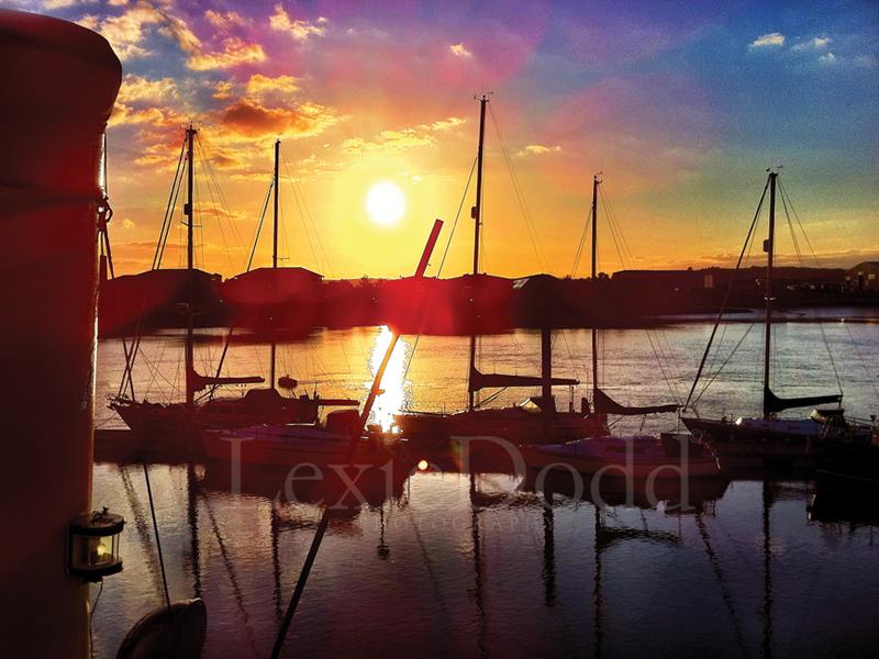 Sunset Boats.jpg