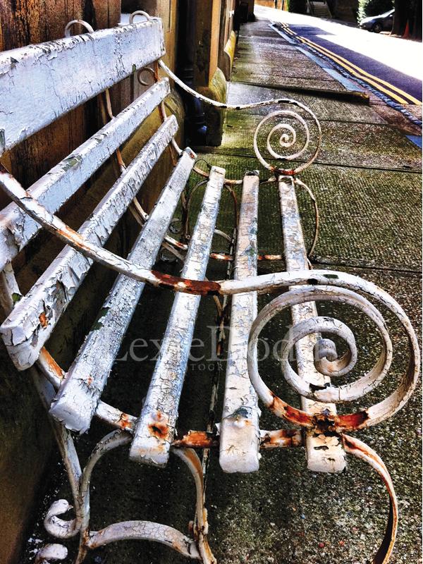 Rusted Charm.jpg
