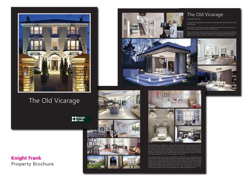 Knight Frank 6pp Brochure.jpg