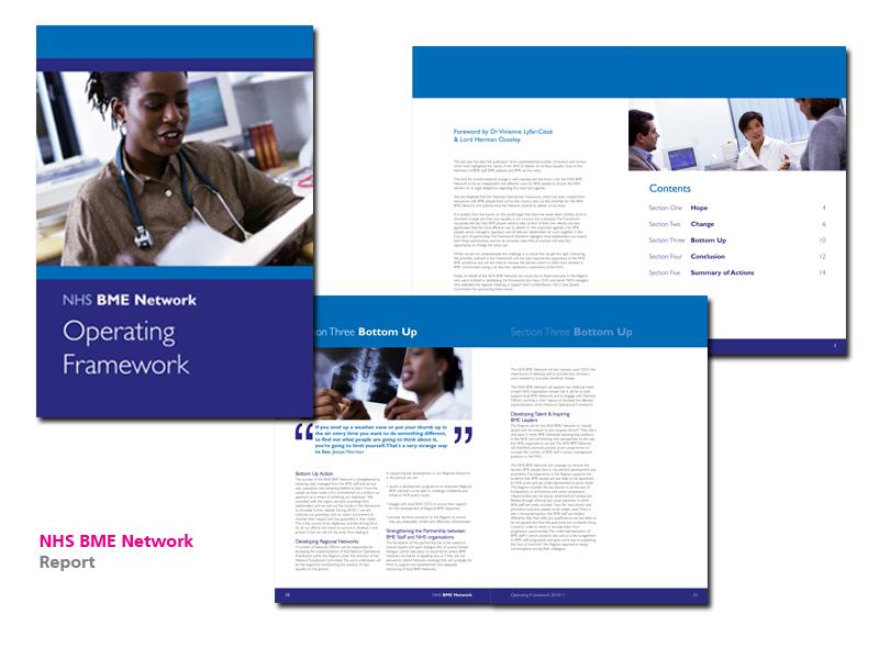 BME Operating Framework Brochure.jpg