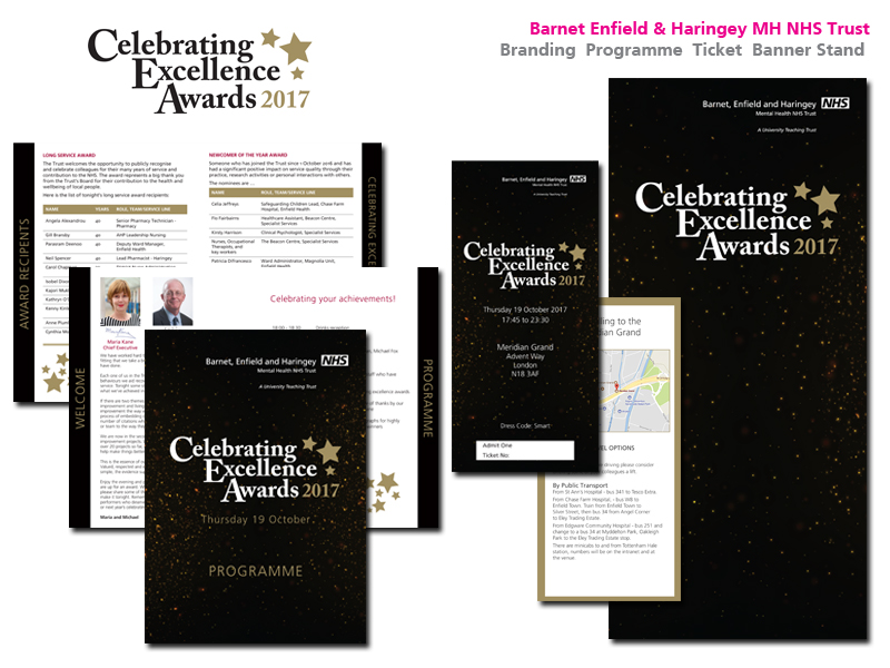 BEH Celebration Awards 2017.jpg