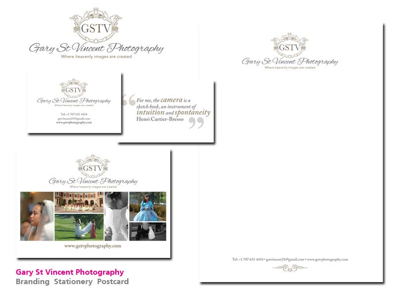 GSTV Photography NEW.jpg