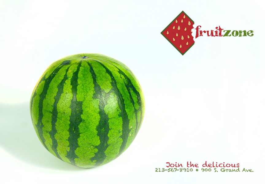 FruitPoster1.jpg