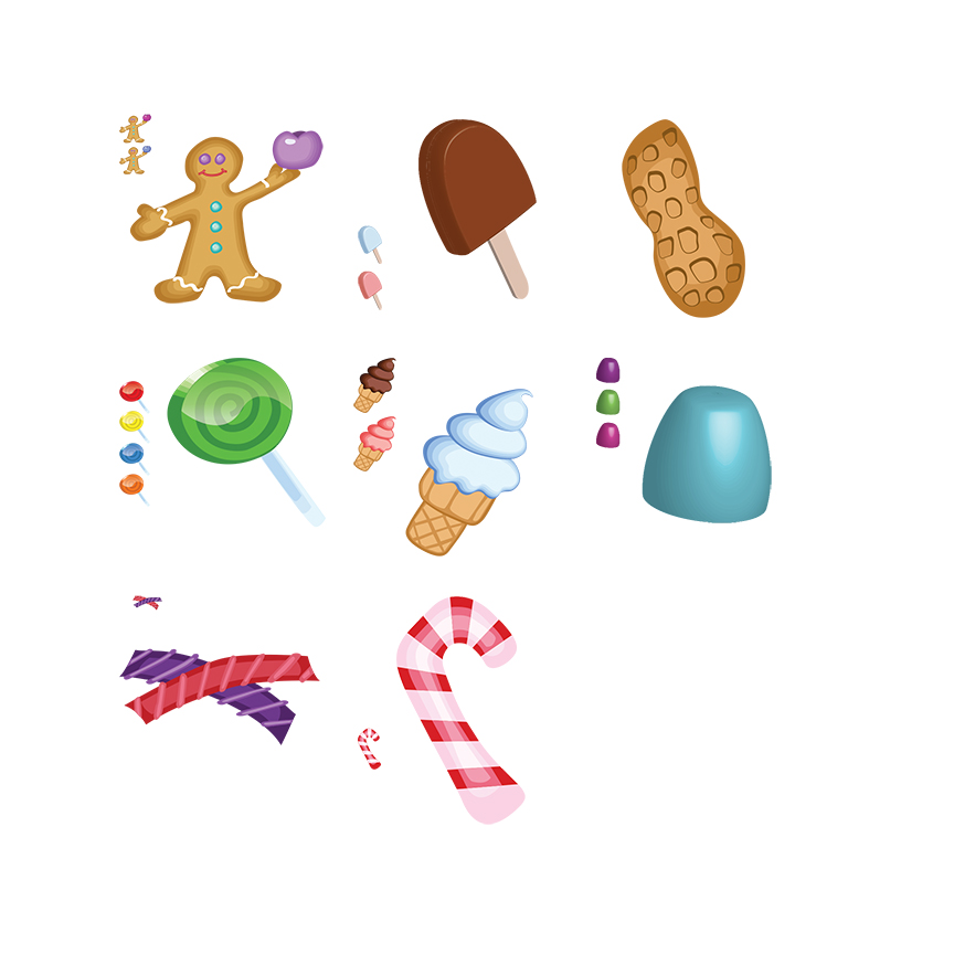 CandyIcons.jpg