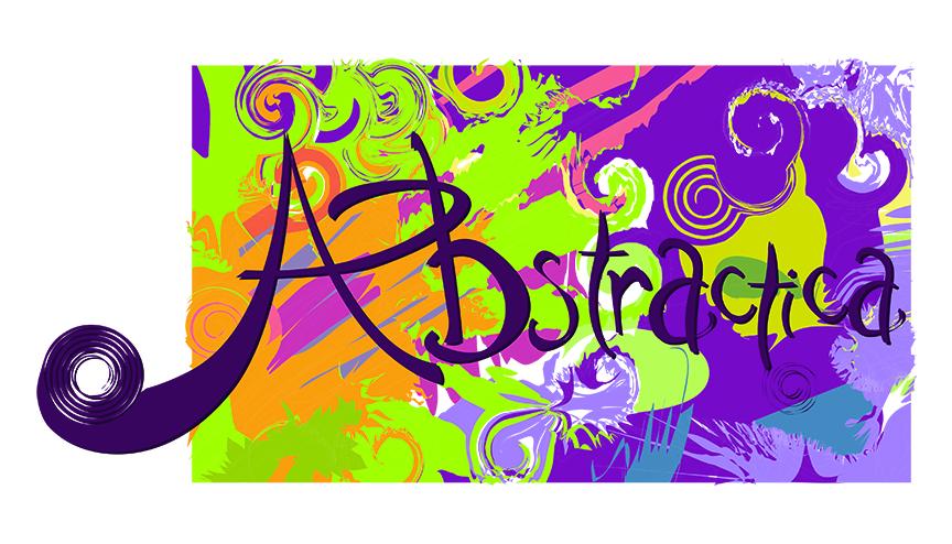AbstracticaLogo.jpg