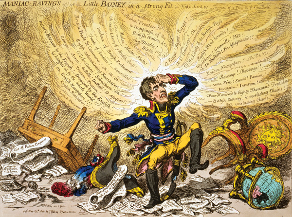 gillray.jpg