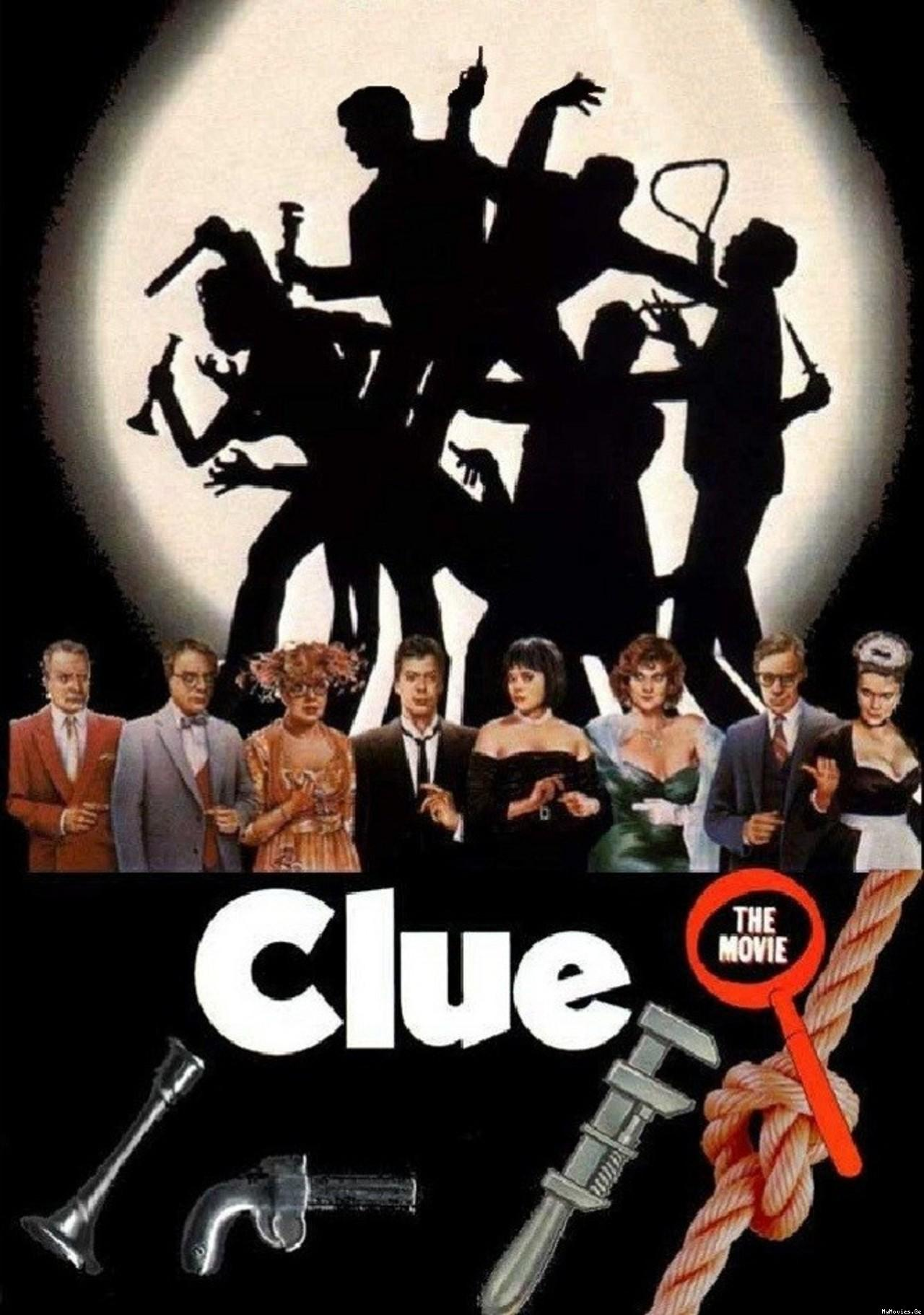 Clue-2.jpg