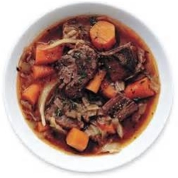 Normal   0           false   false   false     EN-US   X-NONE   X-NONE                                                                                                                                                                                                                                                                                                                                                                       Winter 2016 Recipe Share: Dreamcôte Moroccan Spiced Elk (or Beef) Stew