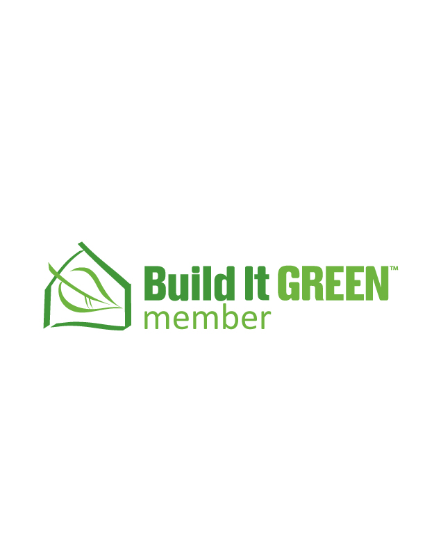 Build It Green logo.jpeg