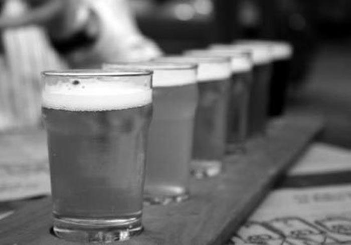 beer flight 3.jpg