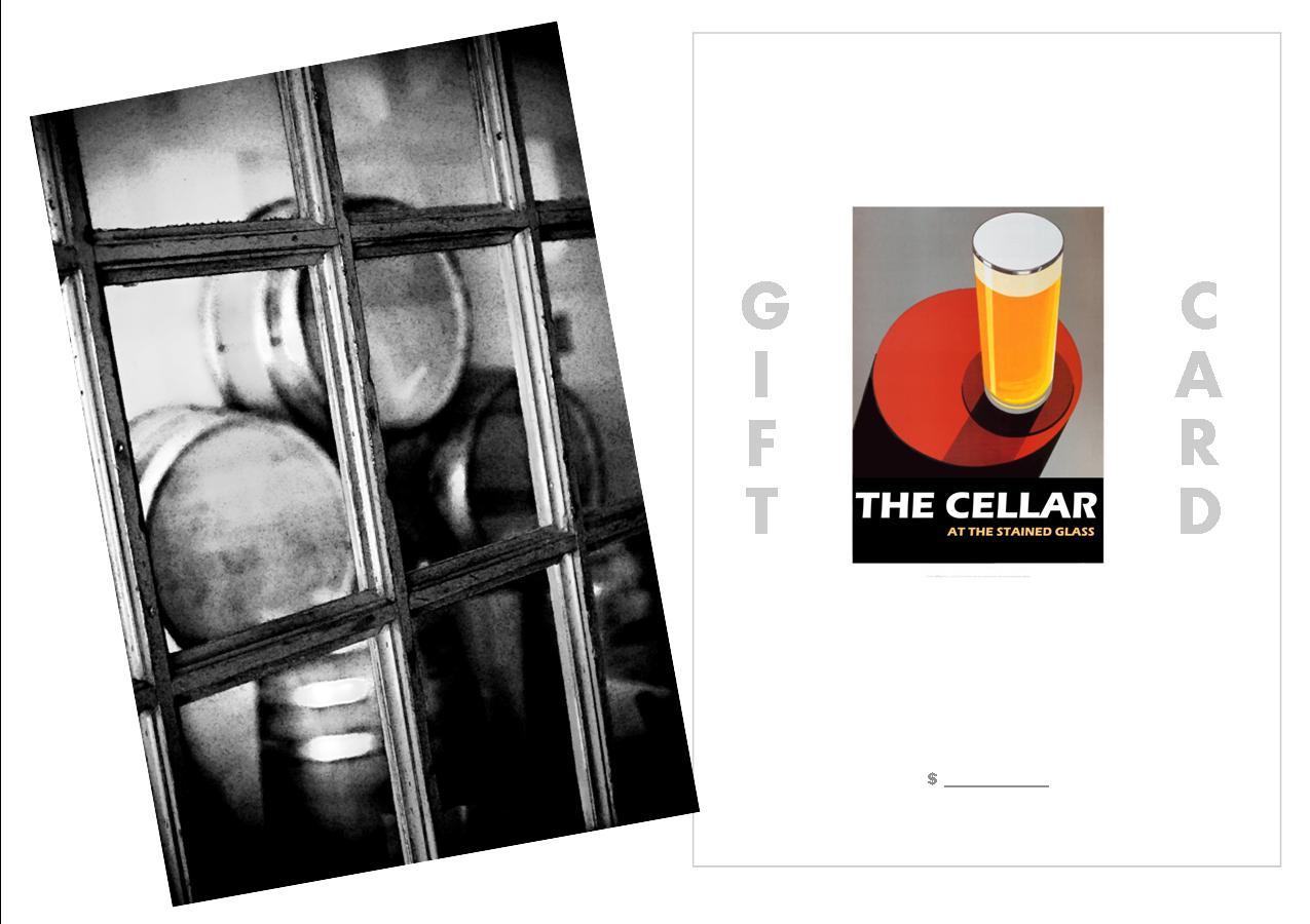 cellar gc for web.jpg