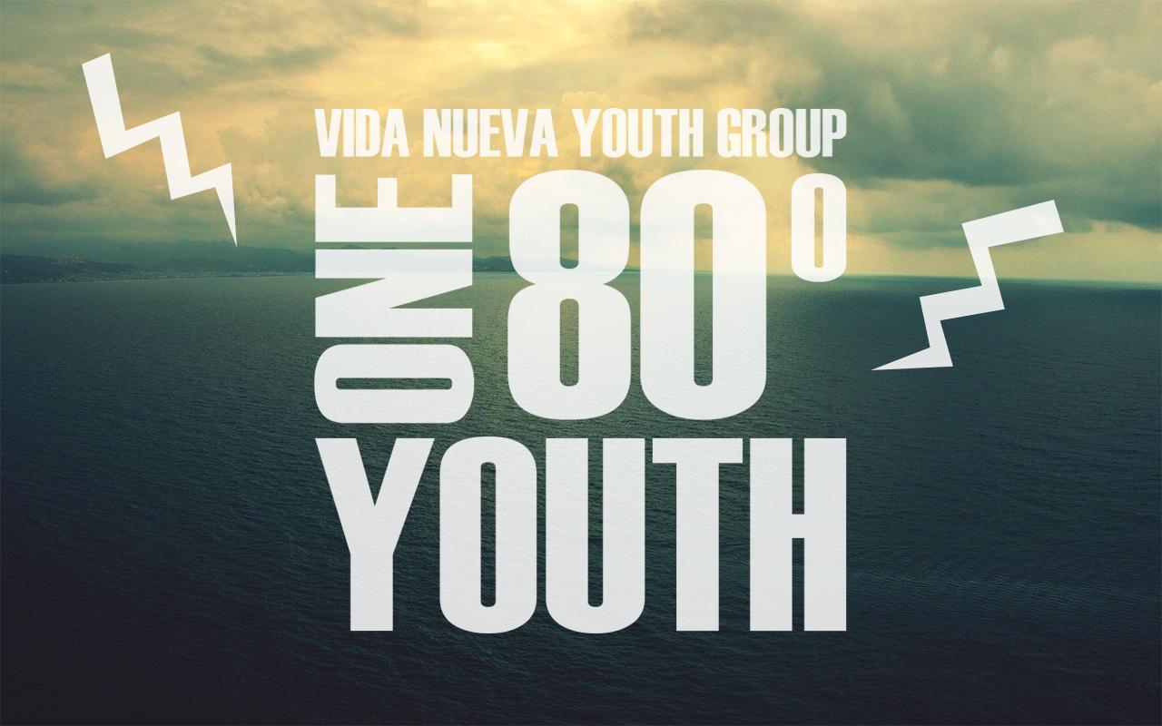 Youth-Logo.jpg