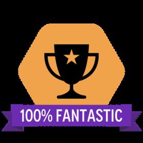 C - Rare - 100 Fantastic.png