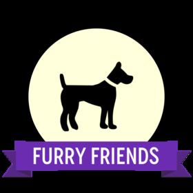 A - 2 - Common - Pet Friend - Furry Friends.png