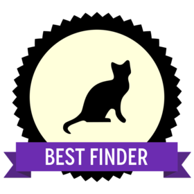 A - 4 - Common - Pet Friend - Best Finder.png